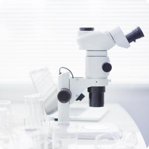 ヒトパピローマウイルス検査